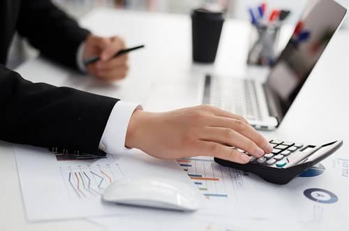 财务工作中必备的十种技能